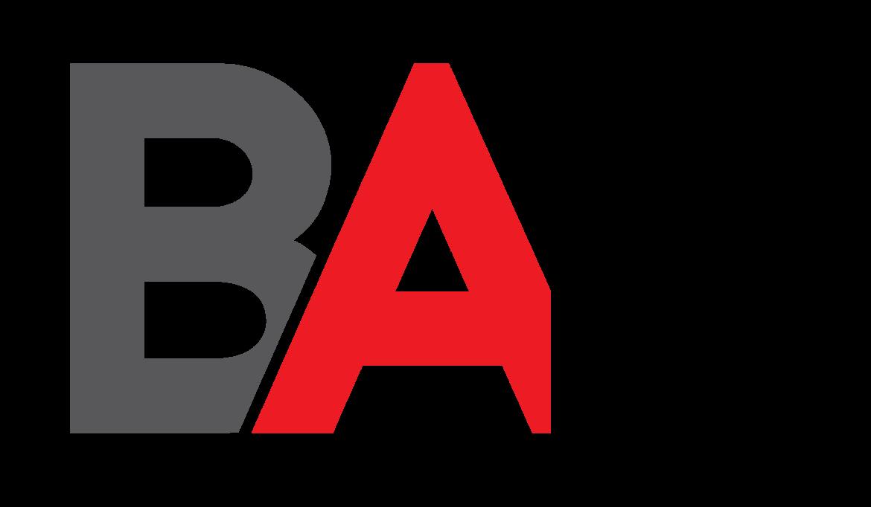 baf2-01-01.png